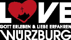 Love Würzburg